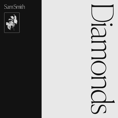 Sam Smith - Diamonds  (2020)