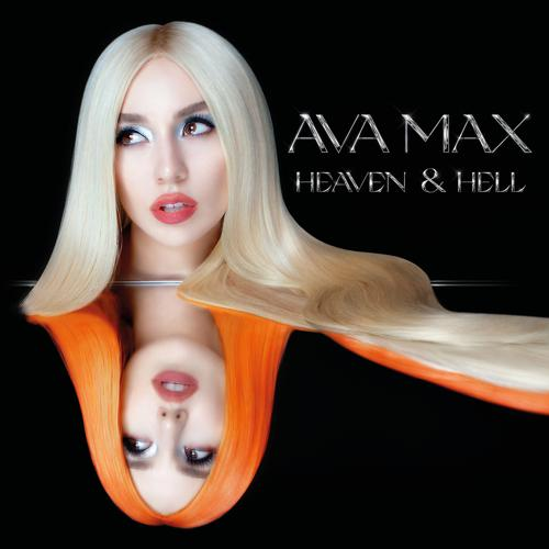 Ava Max - Call Me Tonight  (2020)