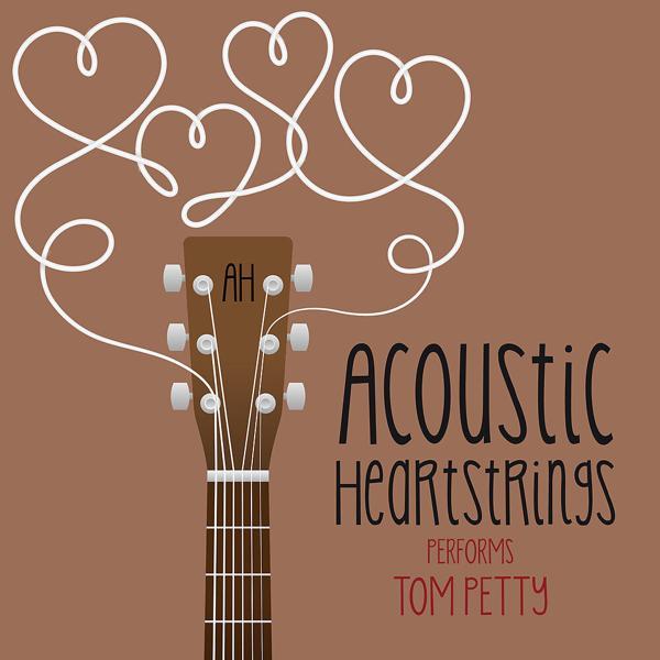 Альбом: AH Performs Tom Petty