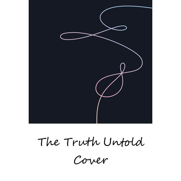 Альбом: The Truth Untold (Cover)