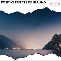 Zen Town - Melodic Detoxification