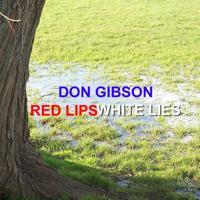 Don Gibson - A Blue Million Tears