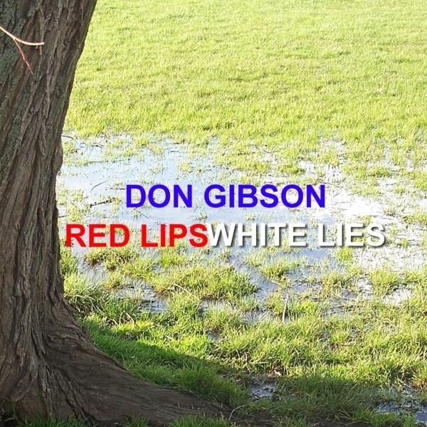 Альбом: Red Lips, White Lies