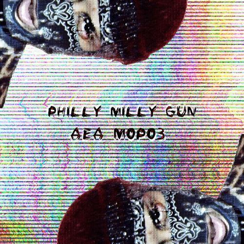 Philly Milly Gun - Дед Мороз  (2020)