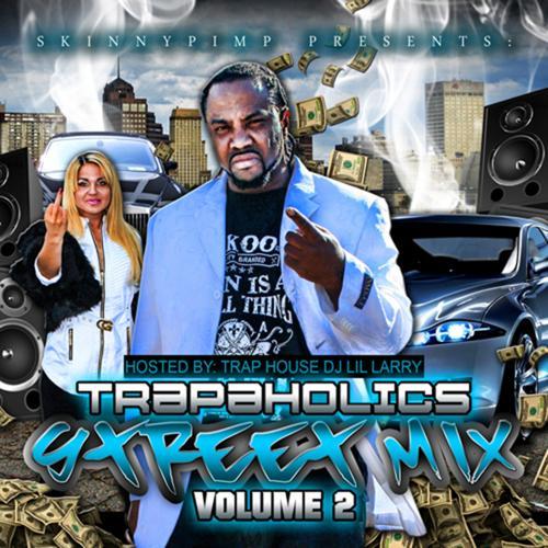 Yo Gotti, Project Pat, Juicy J, Kingpin Skinny Pimp, Gucci Mane - East Atlanta Memphis (feat. Yo Gotti, Project Pat, Juicy J & Kingpin Skinny Pimp)  (2015)