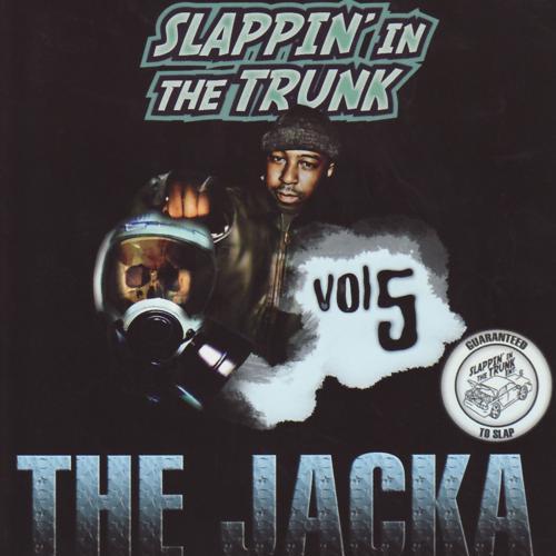 J. Stalin, Chris Da 5th, Shady Nate, Mistah F.A.B. - Ghetto Blues (feat. J. Stalin, Chris Da 5th & Shady Nate)  (2008)