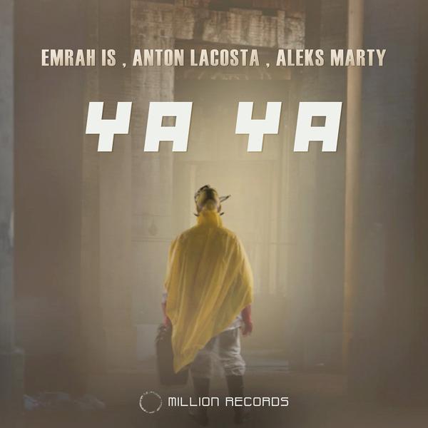 Альбом: Ya Ya