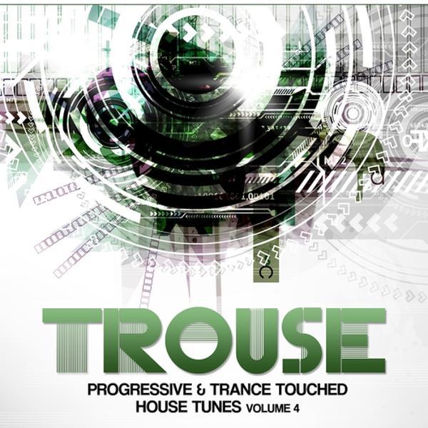 Альбом: Trouse!, Vol. 4