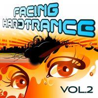 Andrea Mazza - Colouring My World (Fabio XB Vocal Mix)