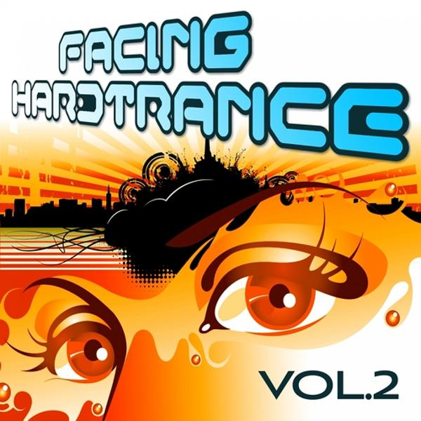 Альбом: Facing Hardtrance, Vol. 2 (The Best in Progressive and Melodic Trance)