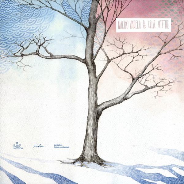 Альбом: Naturae