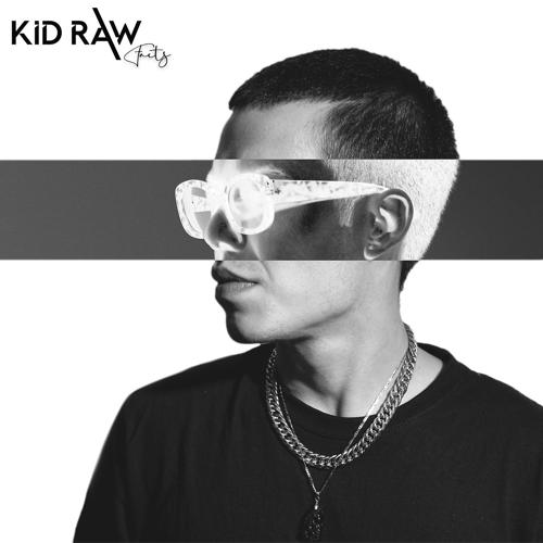 kid raw - Facts  (2020)