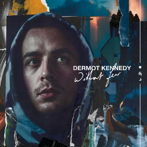 Dermot Kennedy - What Have I Done  (2020)