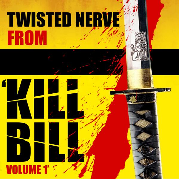 Альбом: Twisted Nerve (From