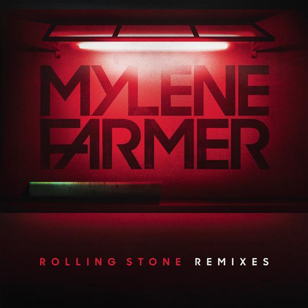 Альбом: Rolling Stone (Remixes)
