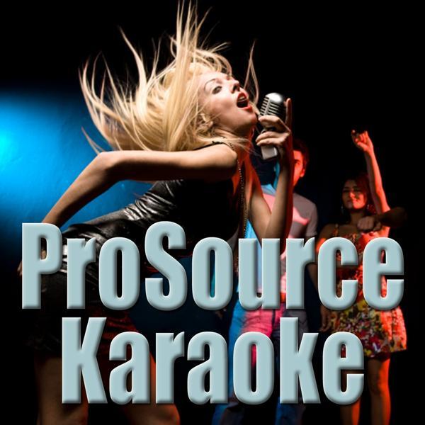 Альбом: Crawling in the Dark (In the Style of Hoobastank) [Karaoke Version] - Single
