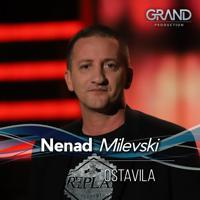 Nenad Milevski - Ostavila