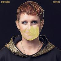 Steffi Buchli - Trotz em C