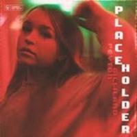 Peyton Gilliland - Placeholder