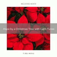 Christmas Sounds - Merry Christmas and Peace with Classic Christmas Songs