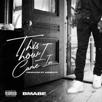 B Mabe - This How I Came In