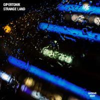 Gipertonik - Alien Panic