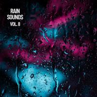 Lightning - Mantra of Rain