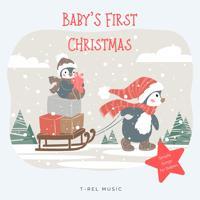 Baby Songs - O Christmas Tree