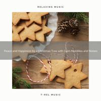 [Unknown] - Prosperity and Happiness Under a Mistletoe with Relieving Melodies