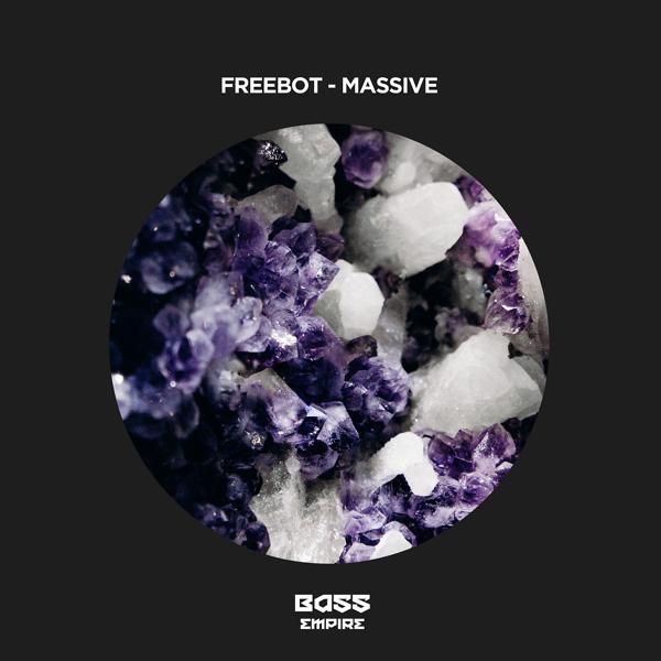 Альбом: Massive