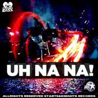 Crash bass - Uh na na (Original mix)