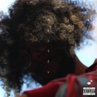 kevspeakstruth - Big Boys Don't Cry