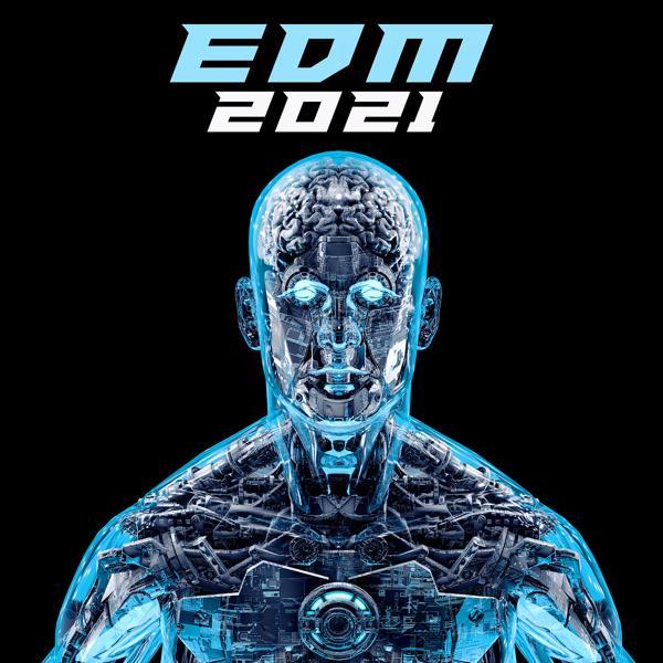 Альбом: EDM 2021