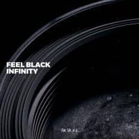 Feel Black - Infinity