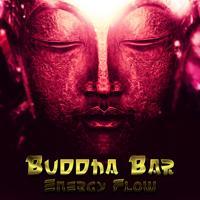 Buddha Bar - Tritone Thrash