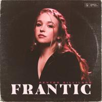 Peyton Gilliland - Frantic