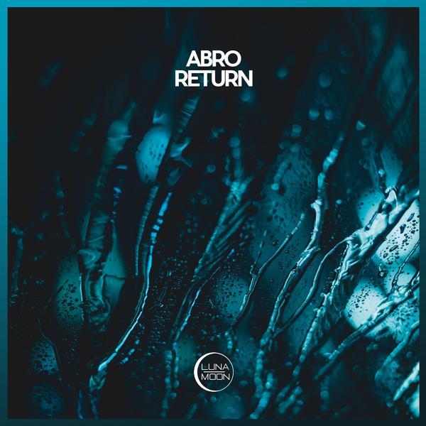 Альбом: Return