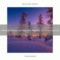 Christmas 2020 Hits - Merry Christmas and Joy with Beautiful Christmas Sounds