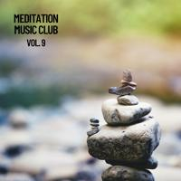 Meditation Music Club - Morning Thoughts