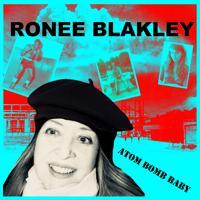 Ronee Blakley - Hurricane