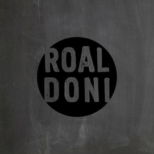 Doni - Rise  (2015)