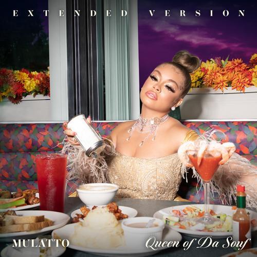 Mulatto, Saweetie, Trina - B*tch From Da Souf (Remix)  (2020)