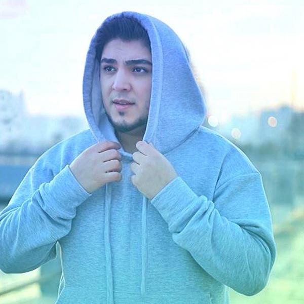 Альбом: Gedek Evimize