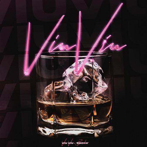 VIU VIU - Виски