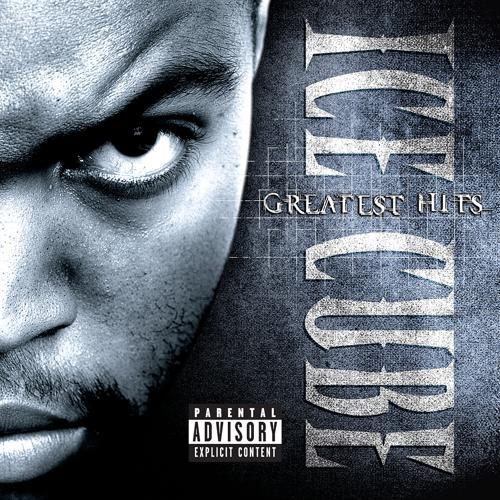 Ice Cube - Jackin' For Beats  (2001)