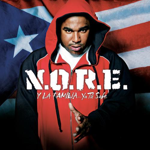 N.O.R.E. - Intro (Album Version (Edited))  (2006)