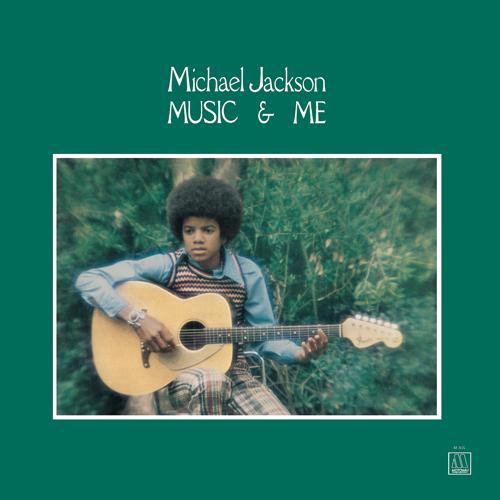 Michael Jackson - All The Things You Are (Album Version)  (2010)