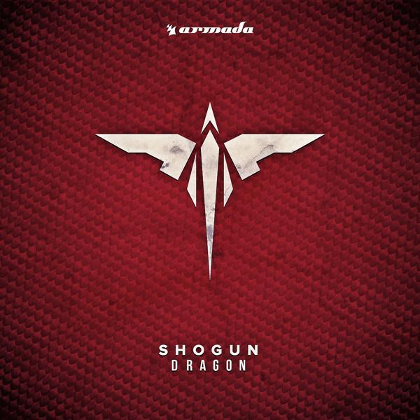 Альбом: Dragon