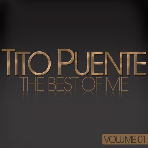 Tito Puente - Flying Down to Rio (Original Mix)  (2012)