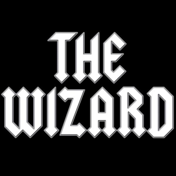 Альбом: The Wizard Riff - Black Sabbath Tribute